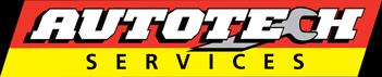 Autotech Services