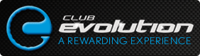 club-evolution