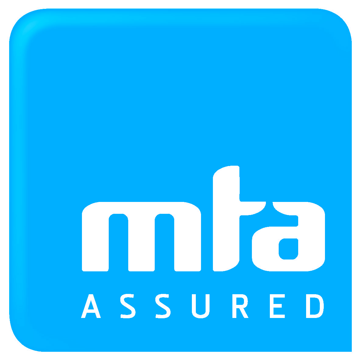 mta-assured-rgb